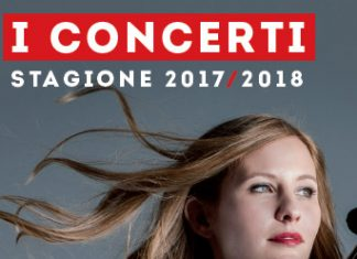 Stagione 2017-8