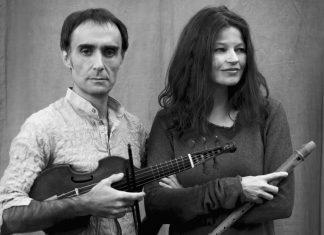 Vittorio Ghielmi, Dorothée Oberlinger