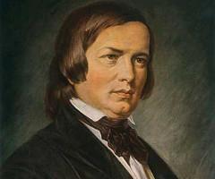 UNIONE Schumann