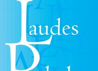 CITTA' Laudes