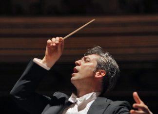 REGIO Luisotti