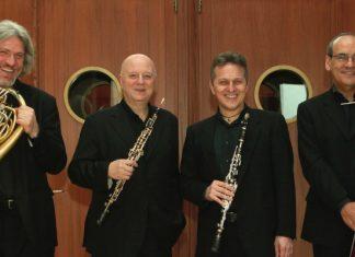RAI Festa orchestra