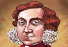 OSN Rai Rossini
