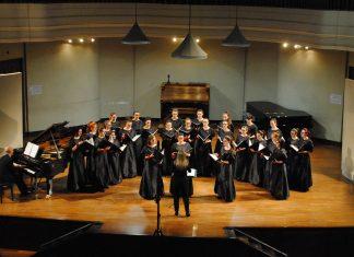 MITO Coro ArteMusica
