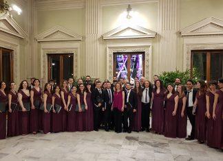 MITO Coro Giovanile Toscano