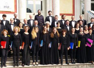MITO Coro Aosta