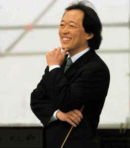 MITO Myung-Whun Chung