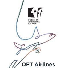 OFT banner 2018-2019