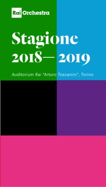 OSN RAI banner 2018-2019