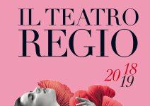 Teatro Regio banner 2018-2019